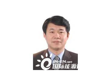 <em>国家核安全局</em>原局长刘华就任国际原子能机构副总干事