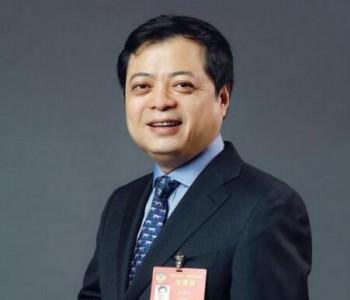 全国政协委员、正泰董事长南存辉:完善建筑能耗监