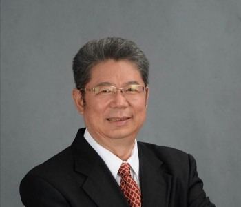 全国政协委员<em>马永生</em>:加快氢能产业发展,保障国家能源安全【两会声音】