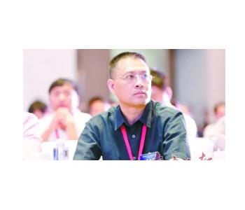 """全国人大代表廖贵平:高质量发展电工装备产业 助力""""双碳""""目标实"""