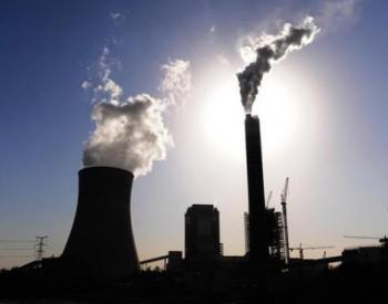 研究表明,储能对<em>火电厂</em>励磁稳定性有一定的影响