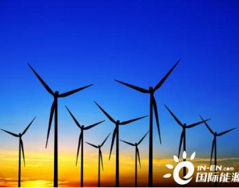 风电和光伏产业规划,国家退居幕后,地方政府唱大戏