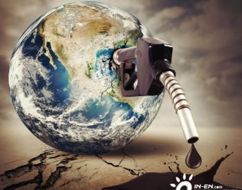 中石油地质储量连续15年超6亿吨!
