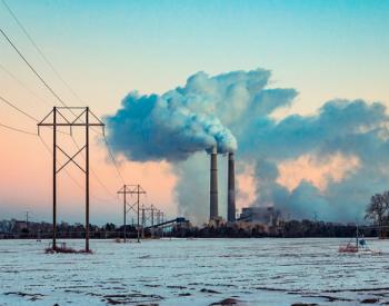 得州大停电后续来了!得州最大电力公司欠债18亿美元已申请破产