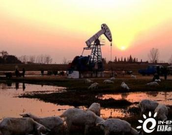 中石化江汉测井创泸州区块两项施工记录