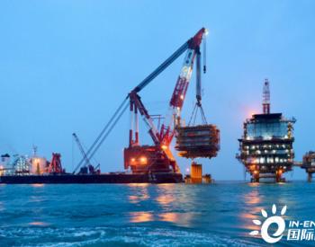 特瑞堡出售其英国海上<em>油气业务</em>