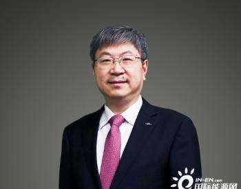 奇瑞汽车尹同跃:关注车载芯片和智能网联汽车产业发展【两会声音】