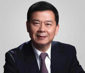 全国人大代表、广汽集团董事长曾庆洪:5个建议为汽车行业高质量发