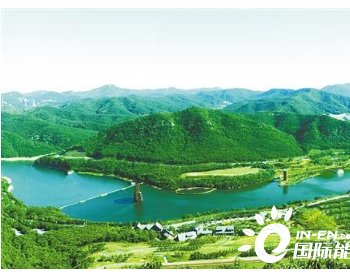 力争到2025年,山东甘区城市生活污泥处理率达到100%