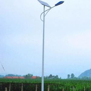 榆林太阳能路灯维修