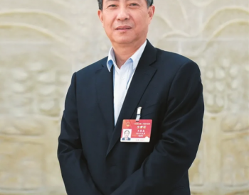 全国人大代表,国网湖北电力董事长、党委书记肖黎