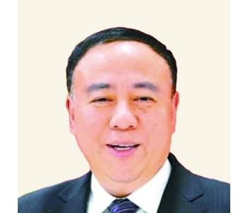 全国人大代表李寅:生物质能产业需更多支持 鼓励