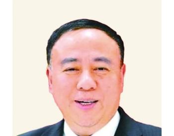 全国人大代表李寅:生物质能产业需更多支持 鼓励清洁供暖企业上市【两会声