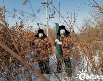 """黑龙江牡丹江水力发电总厂:多措并举 全力做好"""""""