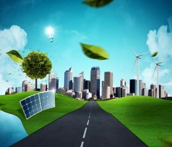 以区域能源革命为抓手!因地制宜推进能源革命