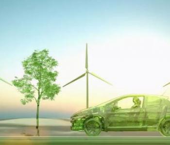 美国能源部向小型企业提供1.15亿美元用于清洁能源
