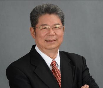 全国政协委员<em>马永生</em>:加快构建清洁低碳安全高效的能源体系【两会声音】