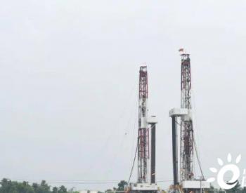 中国石化川西海相首口油基钻井液试验井创新指标