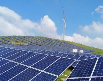 两会热议碳中和 内蒙古库布其模式提供解决方案