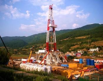 中国石化四建公司与惠生联合体拿下液化天然气接收站工程