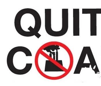 """欧盟""""弃煤""""过急引争议"""