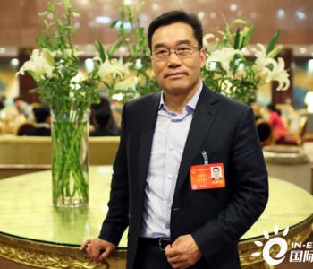 明阳智能董事长张传卫:<em>广东海上风电</em>已具备平价大规模开发的坚实基础