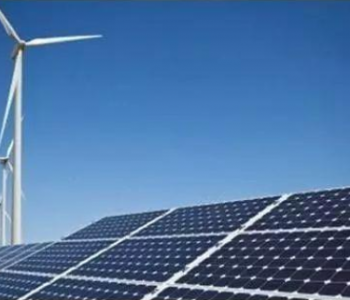 当可再生能源遇到二氧化碳?