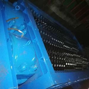 2PLF系列分级破碎机直销破碎机 破碎机厂家