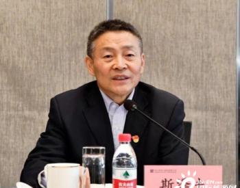 斯泽夫:中国离制造业强国还有多远?