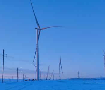 国际能源网-风电每日报,3分钟·纵览风电事!(3月8日)