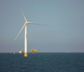 今日能源看点:总投资124.34亿元!榆林又一煤矿获国家发改委批复!湖北省2021年度新能源消纳指引发布!