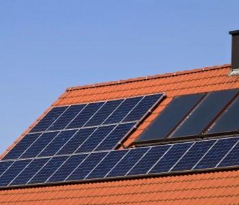"""25GW!山西朔州打造千亿级""""风光储""""新能源一体化项目!大力支持储能&新能源协同发展"""