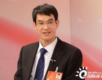 全国人大代表、晶科能源CEO陈康平:推动光伏建筑一体化的规范化、<em>标准化</em>发展【两会声音】