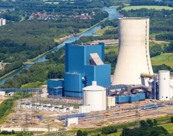 河北廊坊热电厂将扩建2×350MW超临界燃煤湿冷热电联产机组