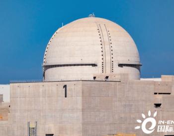 时代要求!实现碳达峰碳中和目标,核能这样发展!