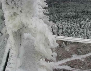 美国得州最大电力公司被击垮,为何中国电网面对寒潮如此训练有素?