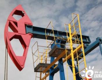 哈萨克斯坦计划扩大<em>田吉兹油田</em>产量