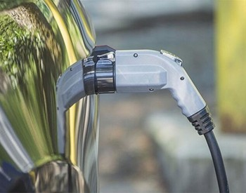 """碳中和的""""龙脉"""":储能"""