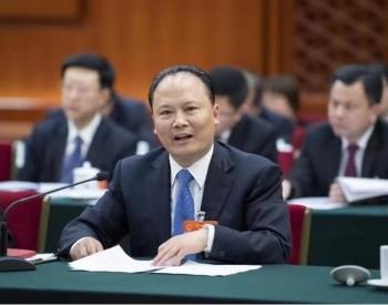 刘汉元代表:中国碳中和目标有可能提前5到10年实