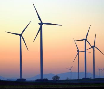 朔州能源局:分散式风电项目2021年底必须投产,运行5年以上风电项目推进技改扩容!