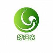 郑州好旺农生物科技有限公司