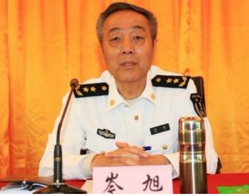全国政协委员岑旭建议:加速推进油气开发水