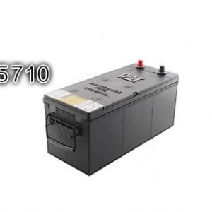 CAT卡特电池153-571012V200AH绿色能源供应商