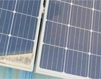 306亿两座电站,阿特斯继续减少电站资产