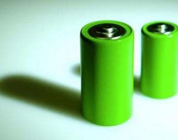 格力公开电池专利!