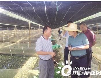 农工党中央:完善生态环境司法保护法律体系
