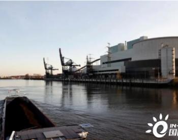 海湾国家如何才能充分利用日益增长的氢市场