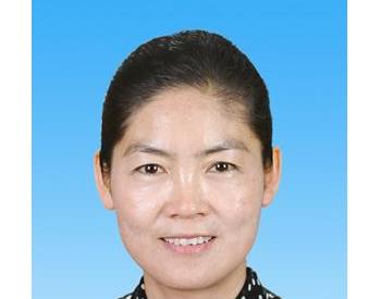 全国政协委员、山东省政协副主席段青英:因地制宜分类施策 推动居民小区