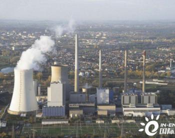 """中国正在努力戒除""""煤瘾"""",来达成自己的预期"""