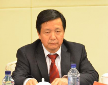 张新代表:加强准东煤炭产学研<em>协同创新</em>【两会声音】